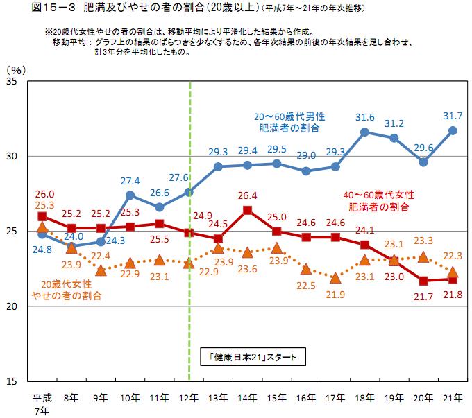 図15-3.png