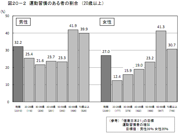 図20-2.png